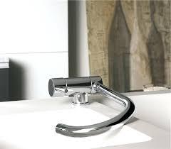lapeyre robinetterie cuisine robinet cuisine rabattable robinet cuisine rabattable avec douchette
