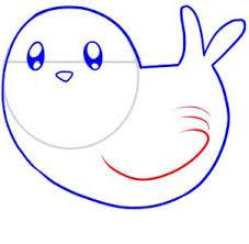 How To Draw A Bed How To Draw How To Draw A Bird For Kids Hellokids Com