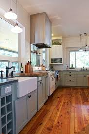 Classic Kitchen Colors 325 Best Kitchen Remodel Ideas Images On Pinterest Home Kitchen