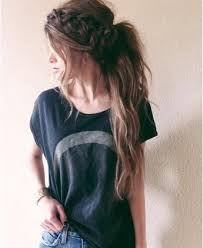 swag haircuts for girls 100 best hairstyles for 2017 the swag fashion