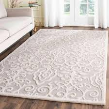 rug ideas 46 durable and soft wool area rugs ideas decoralink