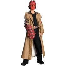 Jeff Hardy Halloween Costume Boys Costumes Boys Halloween Costumes Party Costumes