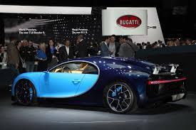 koenigsegg regera vs bugatti chiron 2017 bugatti chiron numbers can u0027t be any bigger wagenclub