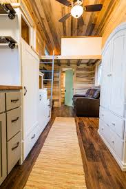 gallery u2014 mitchcraft tiny homes