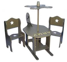 Kids Eating Table Kids Tables Andy U0027s World Of Wood Hand Crafted Furniture And More
