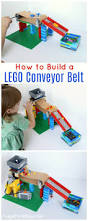50 lego building projects for kids lego building lego