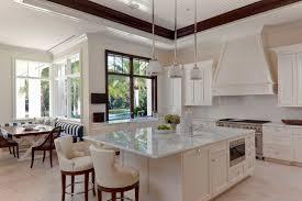 wholesale kitchen cabinets island kitchen modern kitchen cabinets discount near me white modern