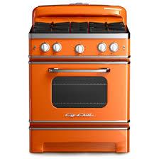 black friday appliances black friday appliance survival guide partselect com