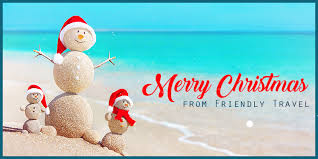 Travel Merry images Friendly travel holiday seasons 2017 trading hours friendly travel jpg