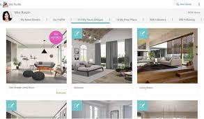 Home Design App Apple by Homestyler Interior Design U0027 App For Android Or Apple Gazette