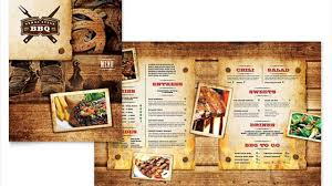best time for restaurant menu template video dailymotion