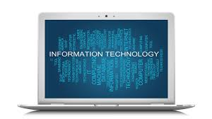 how to become an it auditor education and career roadmap