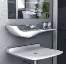 maria cichy washbasin by maria cichy promises to reduce water consumption