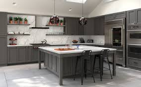images of grey kitchen cabinets midtown grey wood cabinet factory midtown grey kitchen