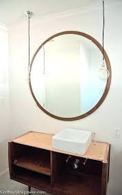 unusual bathroom mirrors unique bathroom mirrors cool bathroom mirror ideas beautiful