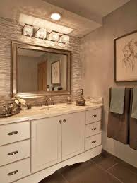 Bathroom Backsplash Ideas And Pictures Colors 39 Best Bathroom Images On Pinterest Bathroom Ideas Room And