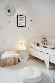 10 monochrome kids rooms tinyme blog