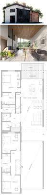 small home floor plans small house plan ce sera probablement encore plus petit mais il