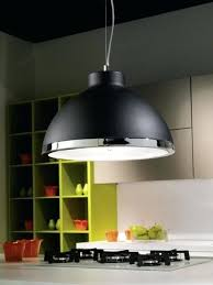 lustre pour cuisine moderne lustre cuisine moderne coffeedential co
