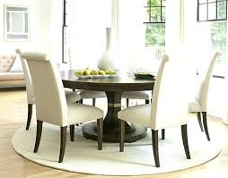 small round table with 4 chairs small round dining table for 4 large round dining table seats 4