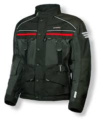 best jackets for bikers olympia ranger jacket revzilla