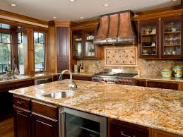 some unique luxury kitchen design ideas interior design inspirations