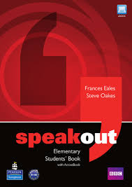 speakout elementary sample unit