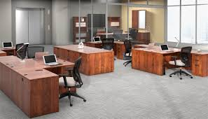 offices go otg desk made in american adc at boca