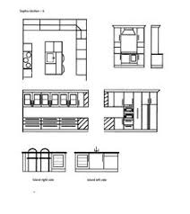 Commercial Kitchen Floor Plans Image From Http Rent Me0 Tripod Com Townhouse 20floorplan