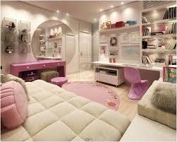 home designs unlimited floor plans teenage girl rooms 2018 interior style room teen girl ideas bedroom