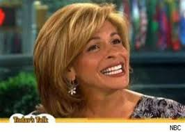 what does hoda kotb use on her hair what does hoda kotb use on her hair what does hoda kotb use on