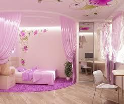 Bedroom Design Pink Pink Bedroom Design Princess Kidsomania Dma Homes 58008