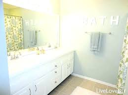 bathroom crown molding ideas bathroom molding ideas supme co