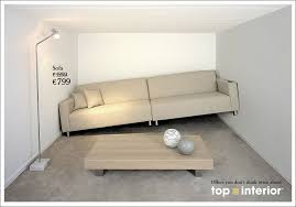 Interior Design Ads Perfect  Design Goodness  Advertising And - Interior design advertising ideas