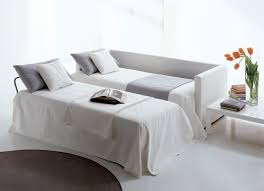 Uk Sofa Beds Clik Contemporary Sofa Bed Sofa Beds Contemporary Furniture