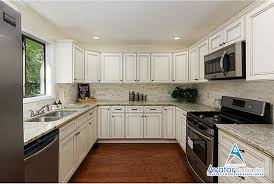 home design near me kitchen design remodeling contractors near me avatar contractors