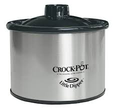 crock pot black friday sales amazon com crock pot home u0026 kitchen