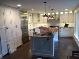 frosted white shaker kitchen cabinets frosted white shaker kitchen cabinets rta cabinet store