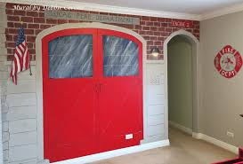 lovely fire station wall mural pictures gallery home design fire station wall mural awesome design lovely fire station wall mural nice look
