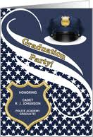 academy graduation party graduation party invitations from greeting card universe