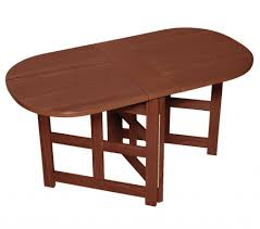 Coffee Tables For Small Spaces by Vintage Folding Coffee Table Folding Coffee Table For Small