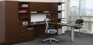 Office Desk System Office Desk Systems Modular Office South Bend In Elkhart