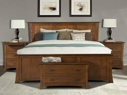 Solid Wood Armoire Wardrobe Bedroom Furniture Sets Our Generation Wardrobe Built In