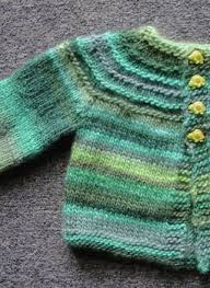 5 hour baby sweater this free knitting pattern has been floating