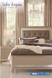 Design Your Dream Room 121 Best Dreamy Bedrooms Images On Pinterest Queen Bedroom Sets