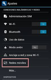 droidvpn premium apk how to get free for android using droidvpn premium 2015