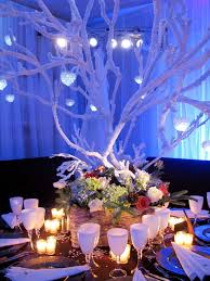 114 best winter wonderland bell fashion show images on pinterest