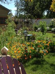 spring to summer as the wheel turns the magickal cottage