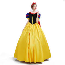 Halloween Ball Gowns Costumes Buy Wholesale White Ball Gown Halloween Costumes China