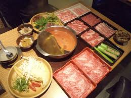 photos cuisines relook馥s 涮乃葉syabu yo 日式涮涮鍋吃到飽 超彭派自助吧 多樣化蔬食任君挑選